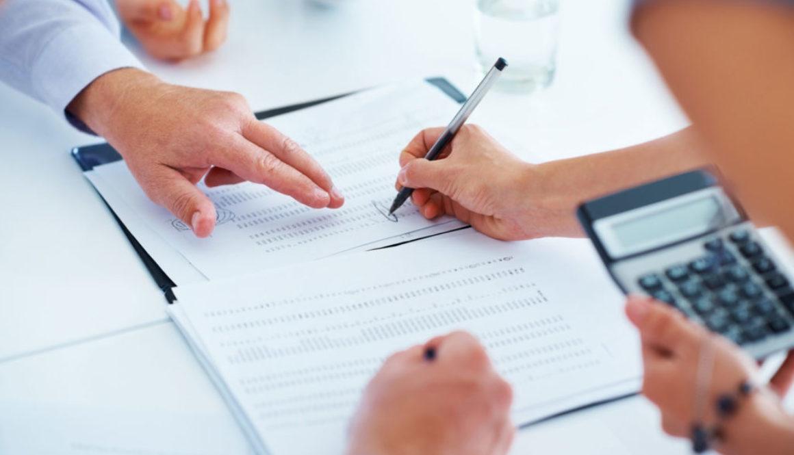 Refinansowanie kredytu co to dokładnie oznacza?