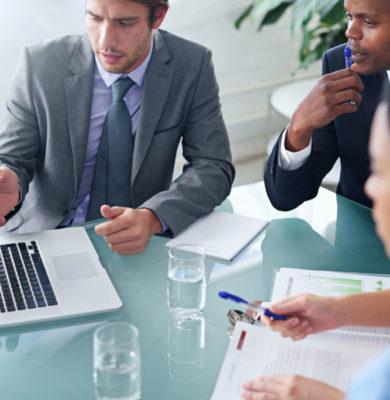 Badanie zdolności kredytowej – Jak sprawdzić?