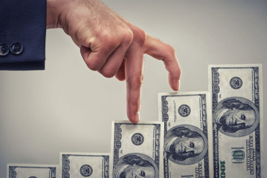 Dokumenty do hipoteki – zaświadczenie o zarobkach