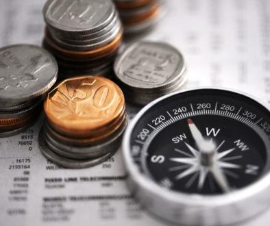 Kredyt hipoteczny w walucie obcej