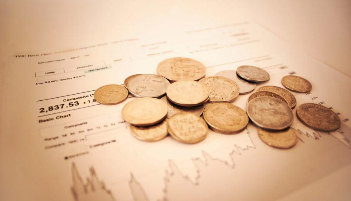 Proces weryfikacji wniosków kredytowych przez bank?