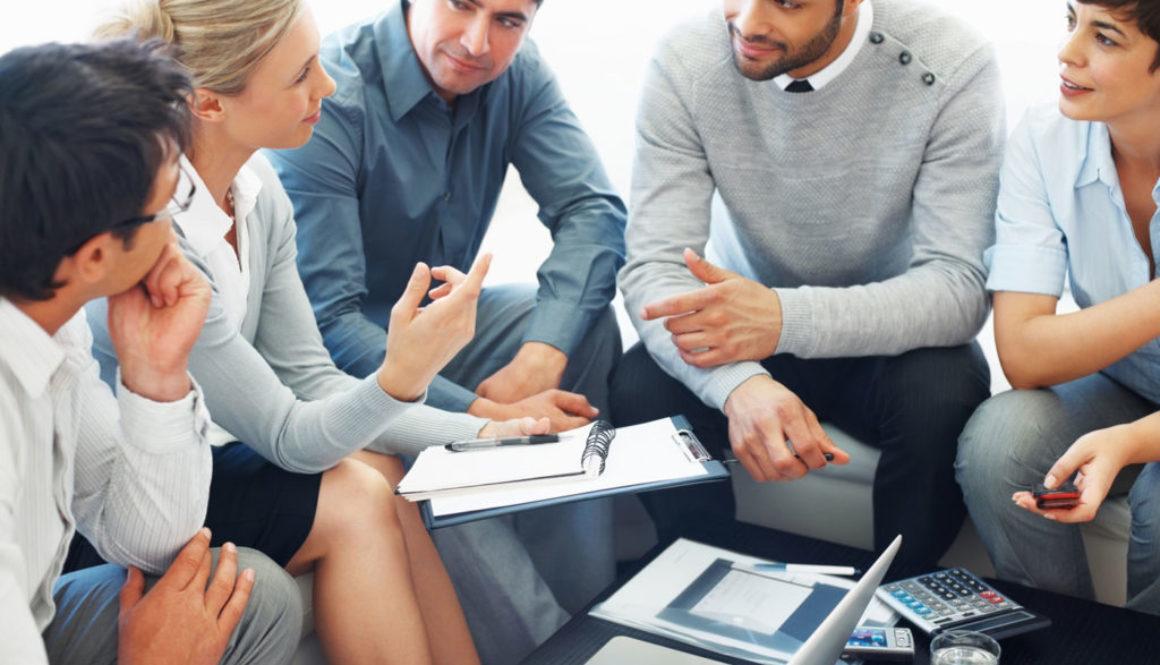 Kredyt hipoteczny – jaki wybrać?