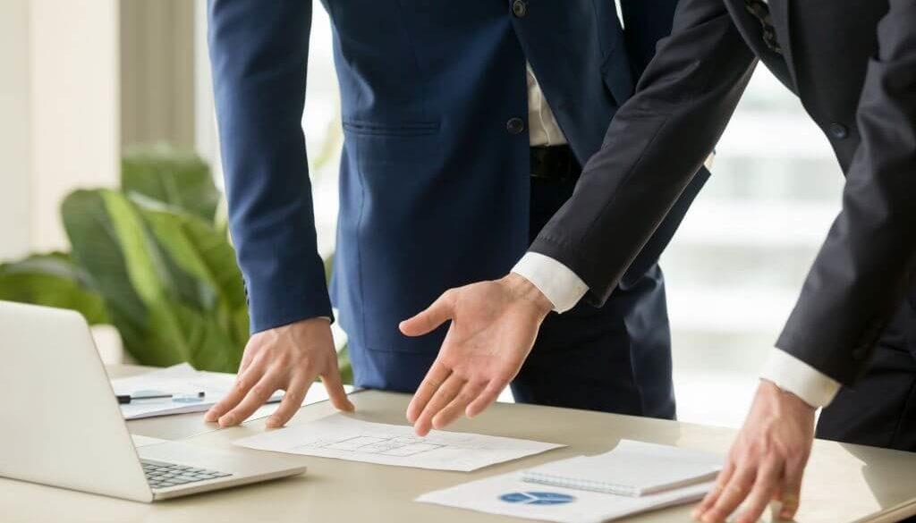 umowa na wyłączność pośrednictwo w nieruchomościach